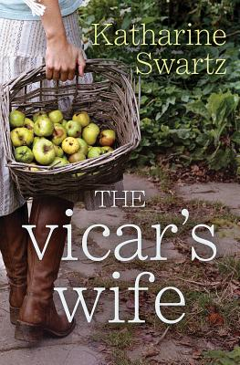 Image for Vicar's Wife