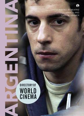 Image for Directory of World Cinema: Argentina