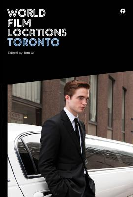 Image for World Film Locations: Toronto