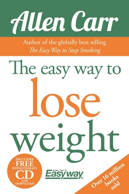 Image for The Easy Way to Lose Weight