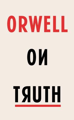 Image for Orwell on Truth