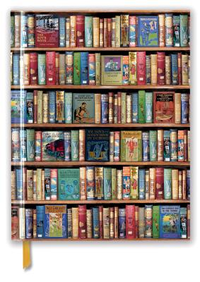 Image for Bodleian Libraries: Hobbies and Pastimes Bookshelves (Blank Sketch Book) (Luxury Sketch Books)