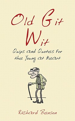 Image for Old Git Wit (Witwit)