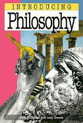 Image for Introducing Philosophy