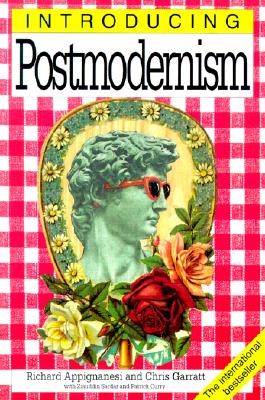 Image for Introducing Postmodernism