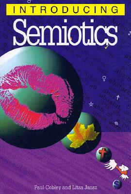 Image for Introducing Semiotics