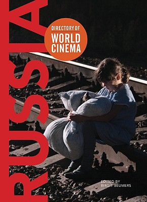 Image for Directory of World Cinema: Russia