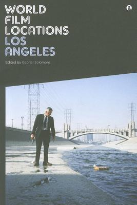 Image for World Film Locations: Los Angeles