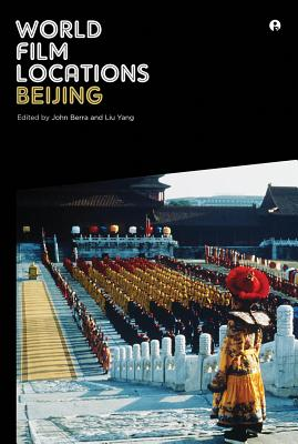 Image for World Film Locations: Beijing