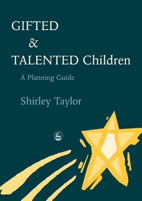 Image for Gifted and Talented Children: A Planning Guide
