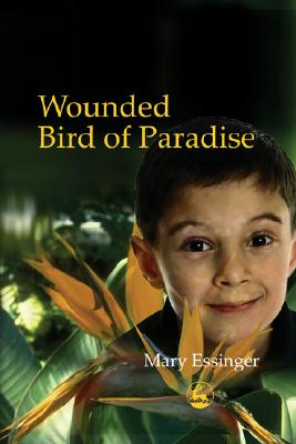Image for Wounded Bird Paradise