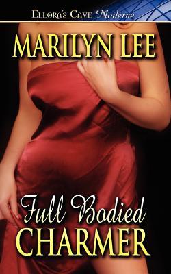 "Full Bodied Charmer, ""Lee, Marilyn"""
