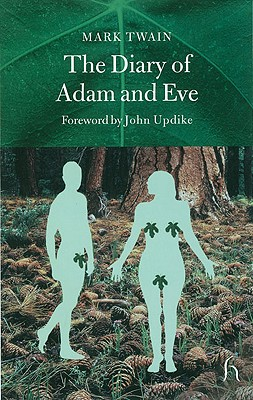 Image for The Diary of Adam and Eve (Hesperus Classics)
