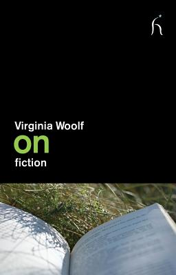 Image for On Fiction (On Series)