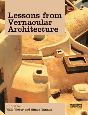 Image for Lessons from Vernacular Architecture