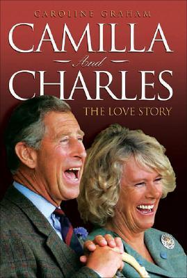 Camilla and Charles: The Love Story, Graham, Caroline