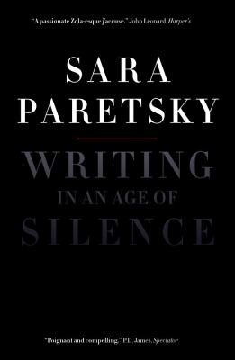 Image for Writing in an Age of Silence