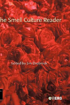 Image for The Smell Culture Reader (Sensory Formations)