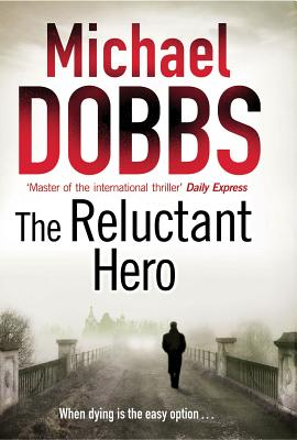 Image for The Reluctant Hero (Harry Jones)