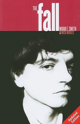 The Fall, Smith, Mark E.; Muddles, Mick