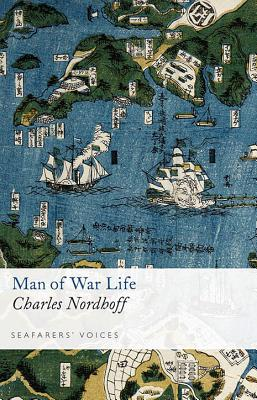 Image for Man-Of-War Life