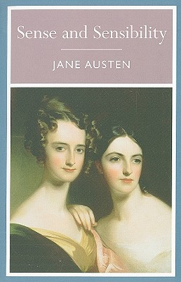 Image for Sense and Sensibility (Arcturus Paperback Classics)