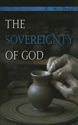 Image for The Sovereignty Of God