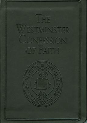 Image for Westminster Confession of Faith