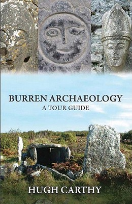 Image for Burren Archaeology: A Tour Guide