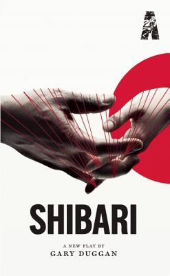 Shibari, Duggan, Gary