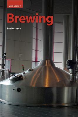 Brewing: RSC, Hornsey, Ian