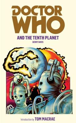 Image for Doctor Who And The Tenth Planet (Doctor Who (BBC))
