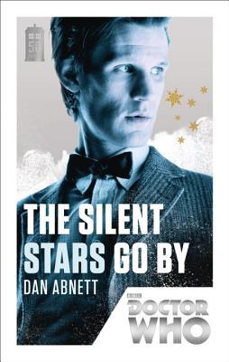 Silent Stars Go By, The, Abnett, Dan