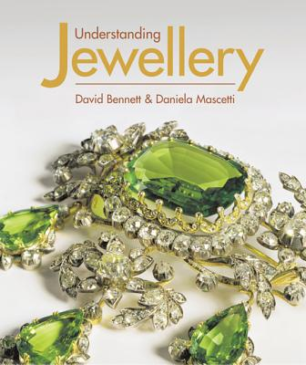 Image for Understanding Jewellery