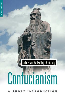 Image for Confucianism: A Short Introduction