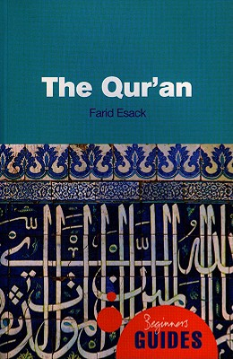 Image for Qur'an: A Beginner's Guide (Beginner's Guides)