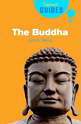 Image for The Buddha: A Beginner's Guide (Beginner's Guides)