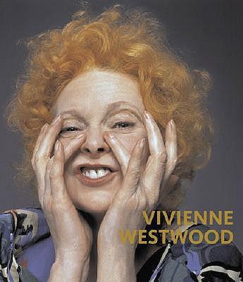 Image for Vivienne Westwood (Va)