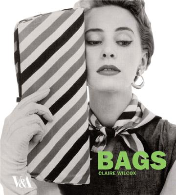 Bags, Claire Wilcox