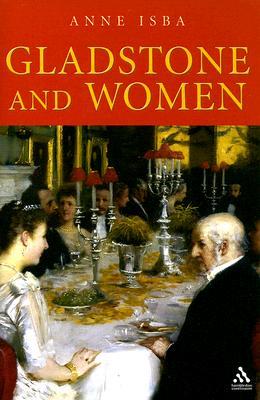 Gladstone and Women