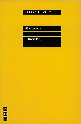 Edward II, Marlowe, Christopher