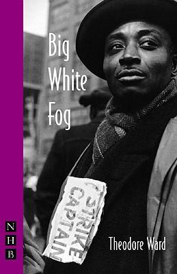 Image for Big White Fog