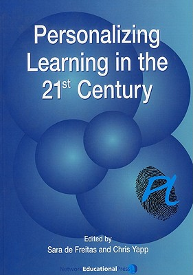 Image for Personalizing Learning in the 21st Century