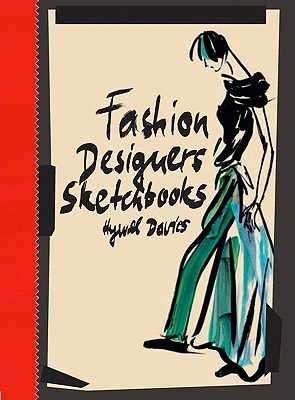 Image for Fashion Designers' Sketchbooks