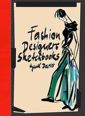 Image for Fashion Designers' Sketchbooks