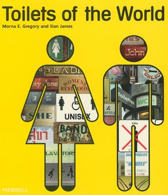 Image for Toilets of the World