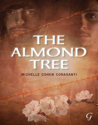 The Almond Tree, Corasanti, Michelle Cohen