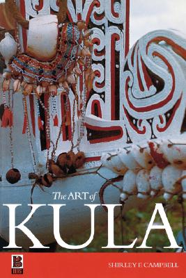 Image for The Art of Kula