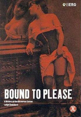 Image for Bound to Please
