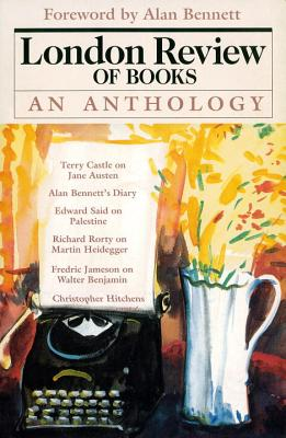 London Review of Books: An Anthology (No. 3)